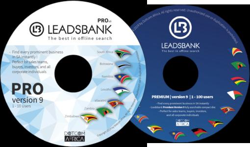 LeadsBank